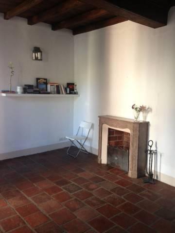 Appartamento in affitto a Pinerolo, 3 locali, prezzo € 450   Cambio Casa.it