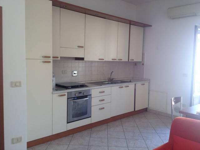 Appartamento bilocale in affitto a Grosseto (GR)
