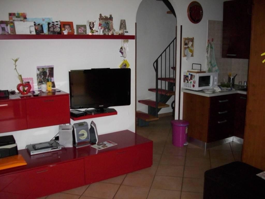 Appartamento quadrilocale in vendita a Bellaria-Igea Marina (RN)