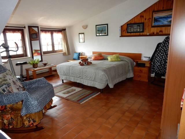 Appartamento in vendita a Murazzano, 5 locali, prezzo € 75.000 | CambioCasa.it