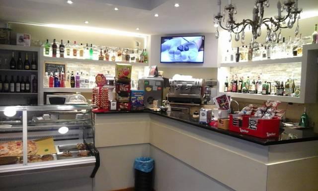 Bar in Vendita a Montecatini-Terme