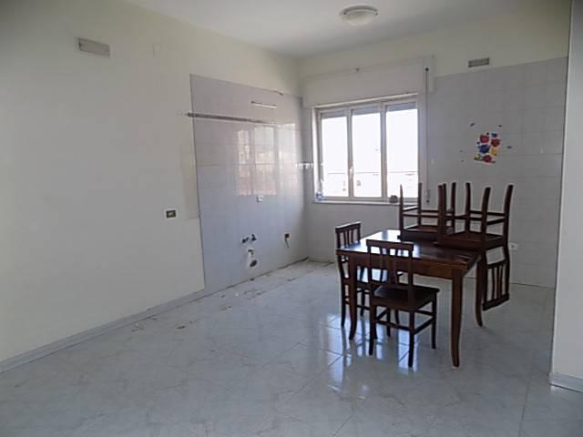 Appartamento in affitto a Qualiano, 1 locali, prezzo € 380 | Cambio Casa.it