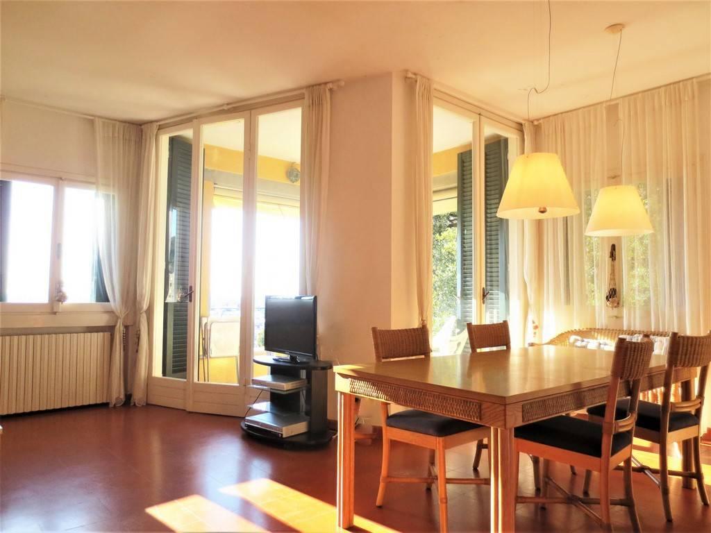 Appartamento in vendita a Castiglione della Pescaia, 4 locali, Trattative riservate   PortaleAgenzieImmobiliari.it