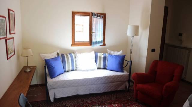 Appartamento in affitto a Montecatini-Terme, 3 locali, prezzo € 650 | Cambio Casa.it