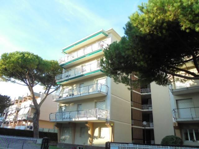 Appartamento in affitto a Bordighera, 2 locali, prezzo € 650 | Cambio Casa.it