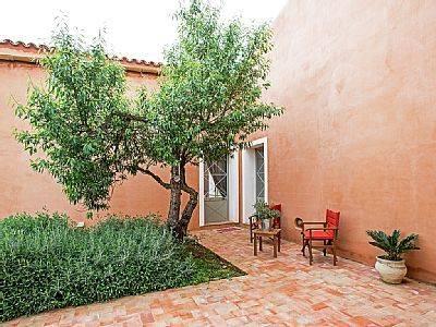 Villa 5 locali in vendita a Menfi (AG)