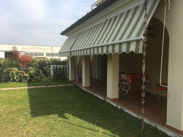 Appartamento in vendita a Corzano, 3 locali, prezzo € 132.000 | Cambio Casa.it