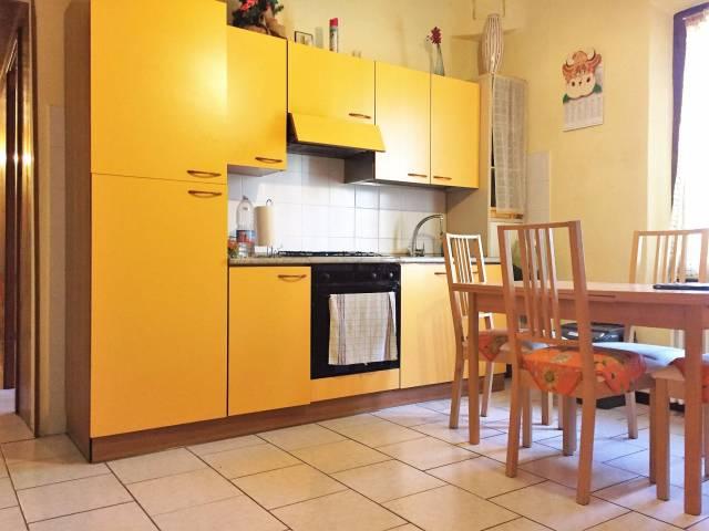Appartamento, san lazzaro cittadella, Vendita - Parma