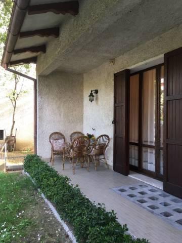 Villa a schiera 5 locali in vendita a Sassuolo (MO)