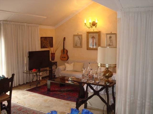 Attico / Mansarda in vendita a Brescia, 5 locali, prezzo € 219.000 | Cambio Casa.it