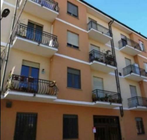 Appartamento in vendita a Grugliasco, 2 locali, prezzo € 92.000 | Cambio Casa.it