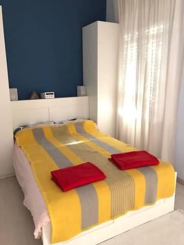 Casa Indipendente in buone condizioni in vendita Rif. 4473691