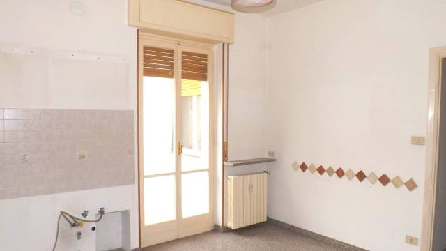 Appartamento in affitto a Acqui Terme, 4 locali, prezzo € 320 | Cambio Casa.it