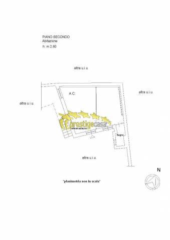 Bilocale Tivoli Via Tempio D'ercole 9