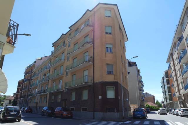 Appartamento trilocale in vendita a Carmagnola (TO)