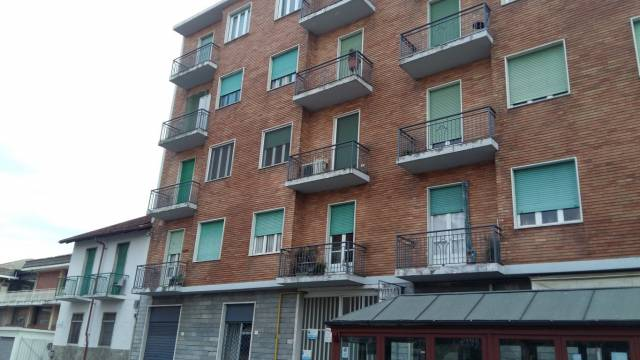 Appartamento in vendita a Grugliasco, 2 locali, prezzo € 43.500 | CambioCasa.it