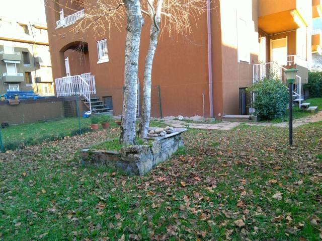 Appartamento in vendita a Cuvio, 6 locali, prezzo € 125.000 | Cambio Casa.it