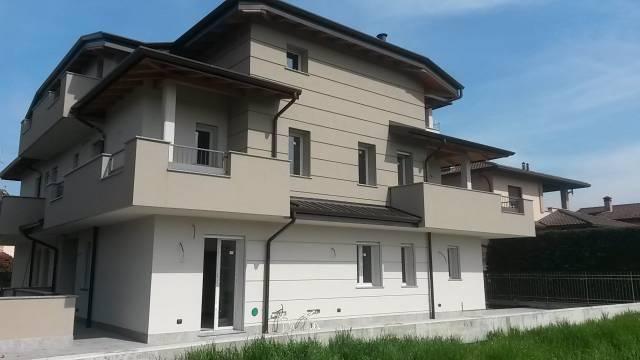 Appartamento in vendita Rif. 6625382