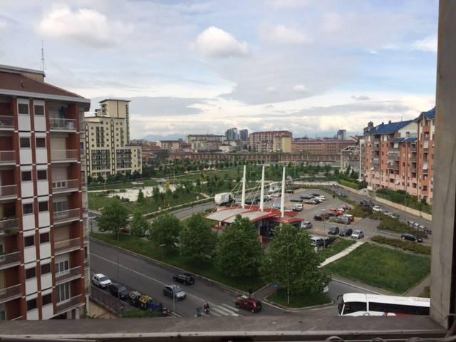 Appartamento in Vendita a Torino Periferia Nord: 2 locali, 50 mq