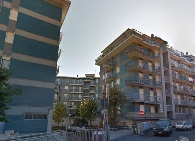 biella vendita quart:  samo-italia-s.r.l.