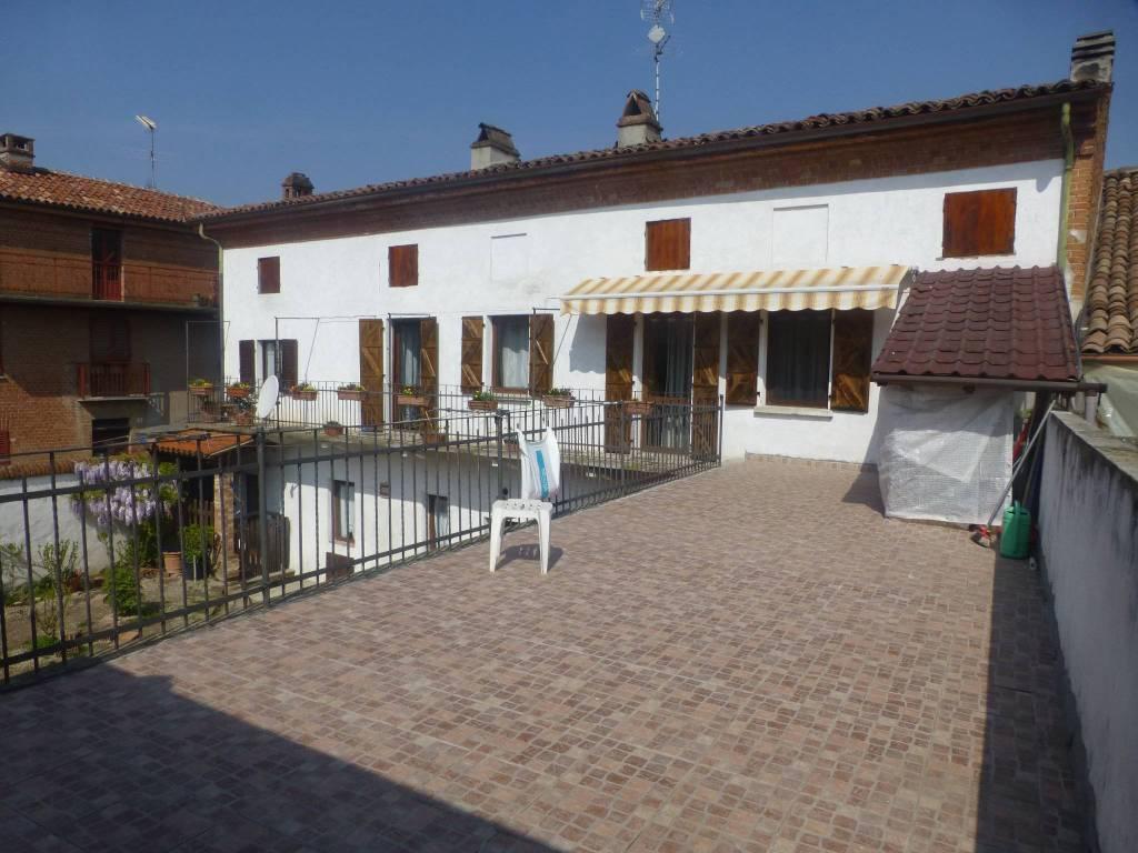 Rustico / Casale in vendita a Altavilla Monferrato, 9999 locali, prezzo € 160.000 | PortaleAgenzieImmobiliari.it