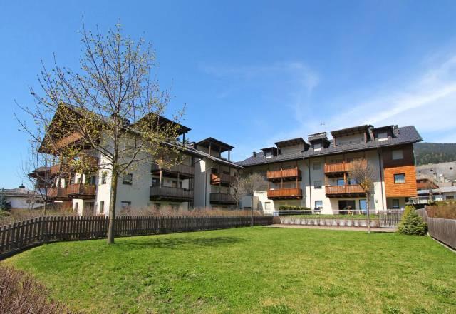 Appartamento in vendita Rif. 4265565