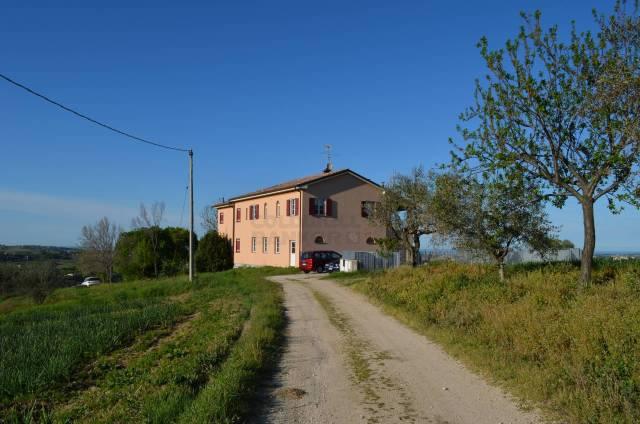 Villa-Villetta Vendita Monte Colombo