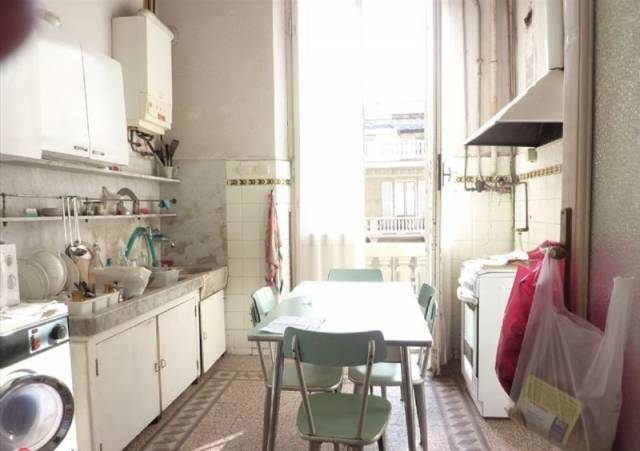 Appartamento, ospedale, Vendita - La Spezia