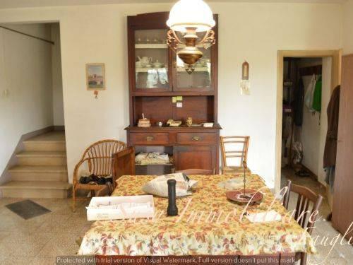 Appartamento da ristrutturare in vendita Rif. 8287872