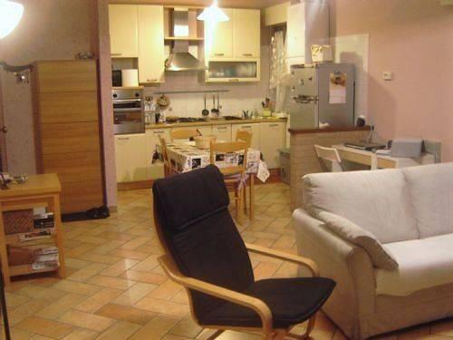 Appartamento in vendita a Castelnuovo Rangone, 3 locali, prezzo € 80.000 | CambioCasa.it