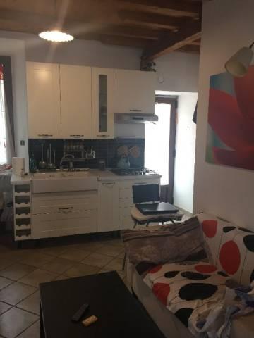 Appartamento in affitto a Porte, 1 locali, prezzo € 250 | Cambio Casa.it