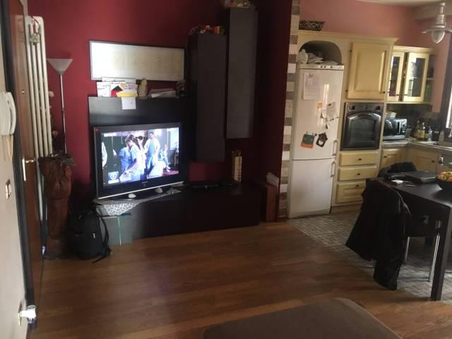Appartamento in vendita a Castelnuovo Rangone, 3 locali, prezzo € 200.000 | CambioCasa.it