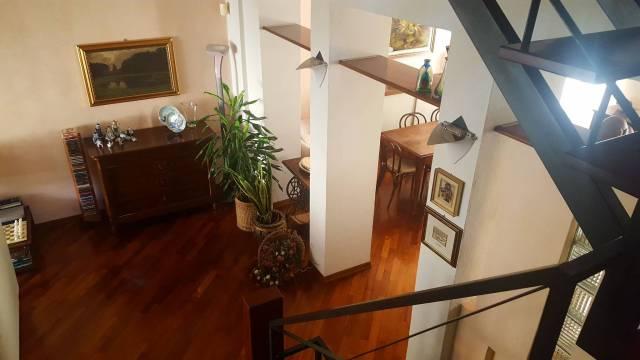 Casa indipendente in Vendita a Piacenza Centro: 5 locali, 250 mq