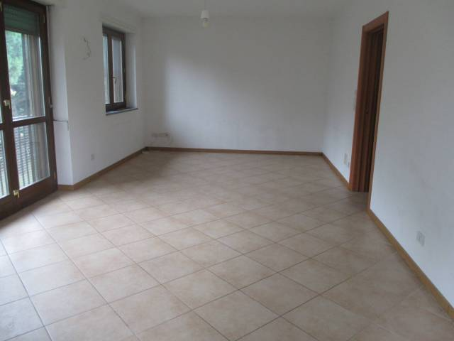 Appartamento in affitto a Rivoli, 4 locali, prezzo € 890 | Cambio Casa.it
