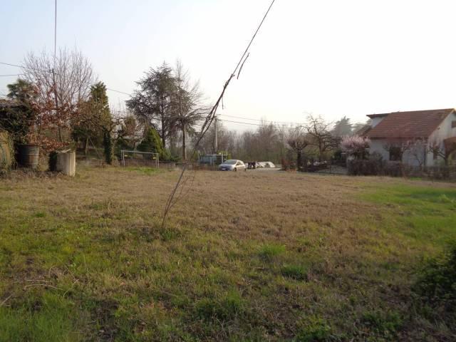Terreno Edificabile Residenziale in vendita a Bra, 9999 locali, prezzo € 160.000 | Cambio Casa.it