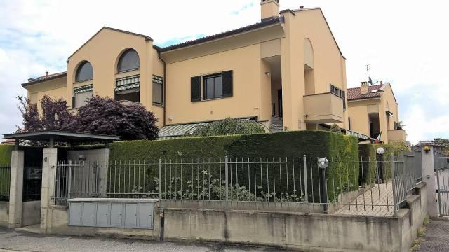 Appartamento in vendita a San Maurizio Canavese, 5 locali, prezzo € 145.000 | Cambio Casa.it