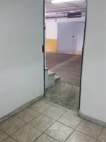 Magazzino in affitto a San Giorgio a Cremano, 1 locali, prezzo € 270 | Cambio Casa.it