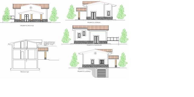 Terreno edificabile in vendita a Cassino (FR)