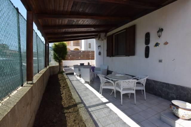 Villa-Villetta Villa in Vendita a Agrigento