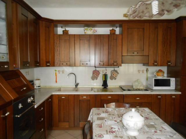 Villa in buone condizioni in vendita Rif. 5924701