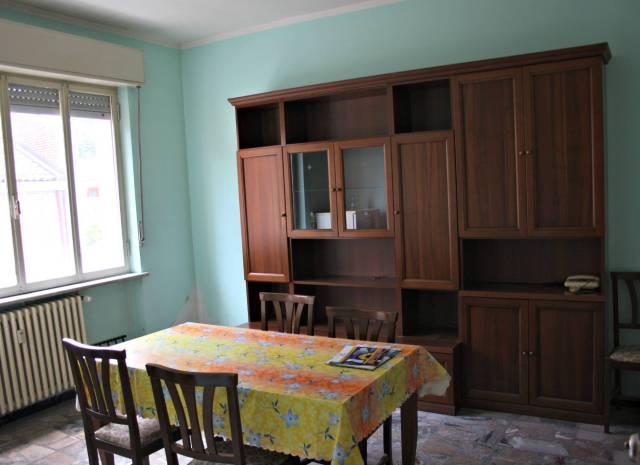 Appartamento in affitto a Castagnole delle Lanze, 2 locali, prezzo € 320 | Cambio Casa.it