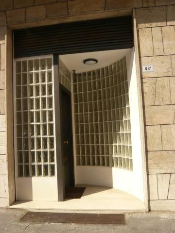 Loft / Openspace in affitto a Bologna, 2 locali, zona Zona: 1 . Centro Storico, prezzo € 650 | Cambio Casa.it