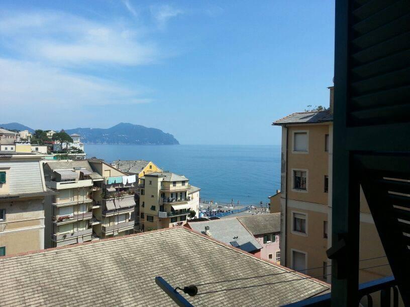 Appartamento in buone condizioni arredato in affitto Rif. 7845183