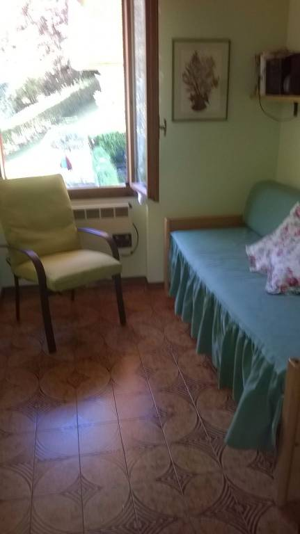 Vendesi Quadrilocale a Bellagio