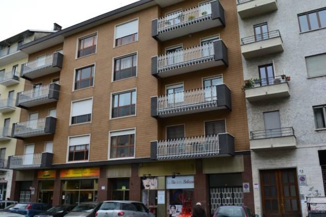 Appartamento in vendita a Torino, 5 locali, zona Zona: 6 . Lingotto, prezzo € 287.000 | Cambio Casa.it