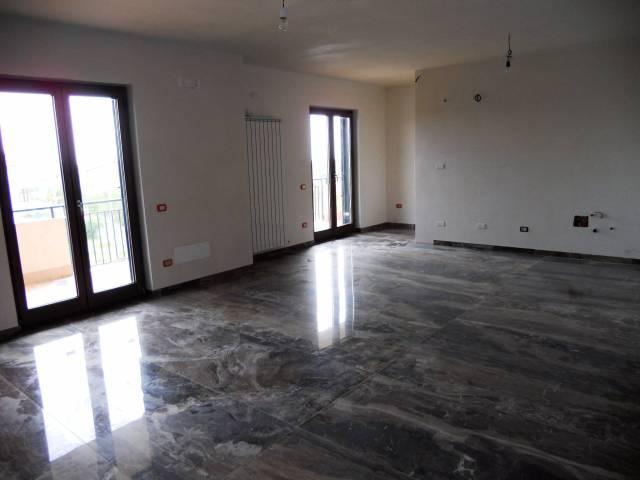 Appartamento in vendita Rif. 5211279