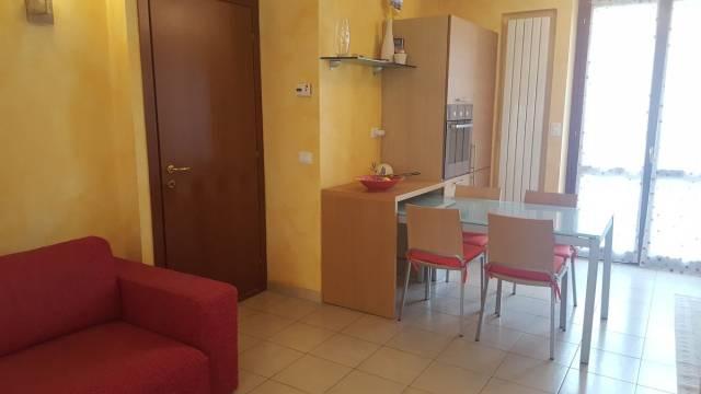 Villa a Schiera in vendita a Caino, 3 locali, prezzo € 155.000 | Cambio Casa.it