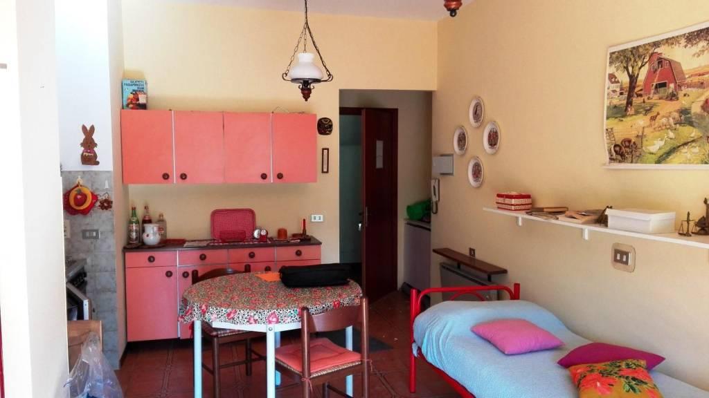 Appartamento in vendita a Viola, 1 locali, prezzo € 12.000   PortaleAgenzieImmobiliari.it
