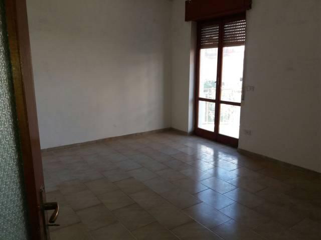 Appartamento in vendita a Frattaminore, 3 locali, prezzo € 100.000 | Cambio Casa.it
