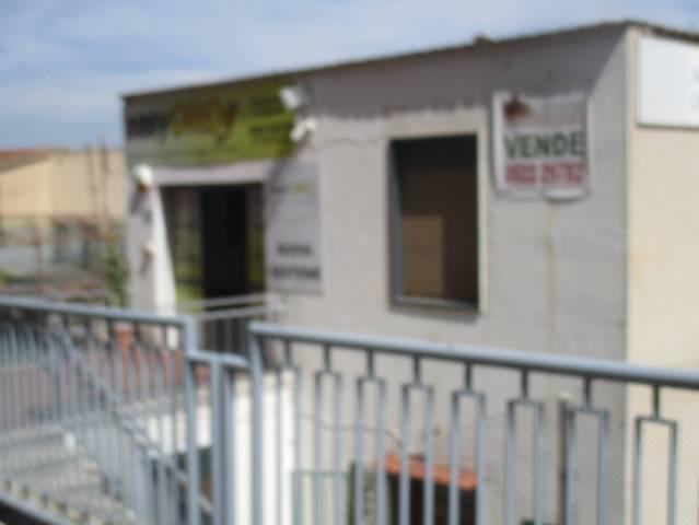negozio Altro in Vendita a Agrigento